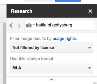 google research 3