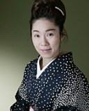 Noriko Harashima