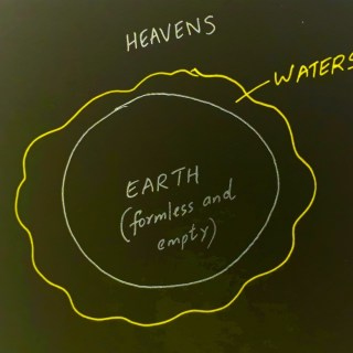 HeavensAndEarth