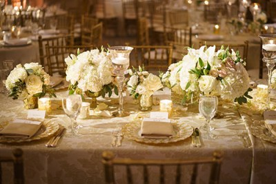 Dallas Wedding Planner | Hitched Events | Hitched Events ...