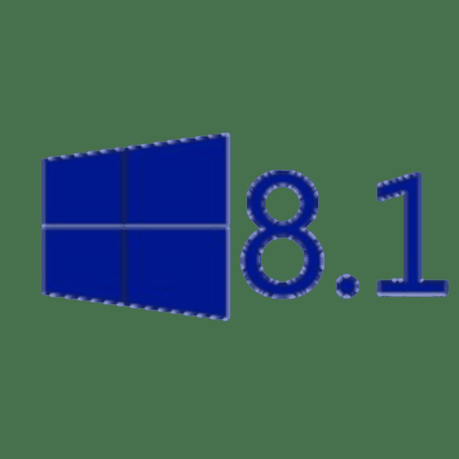 Download Windows 8.1 ISO Pro Free 32 Bit 64 Bit