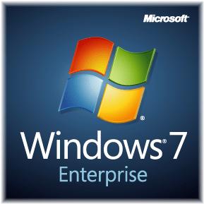 Windows 7 Enterprise ISO Free Download 32 Bit 64 Bit