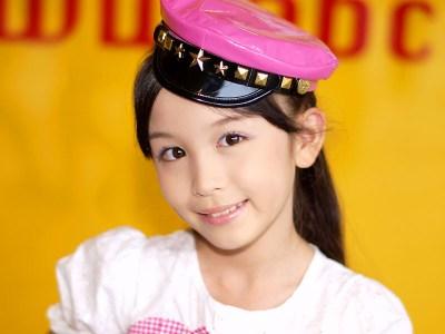 【画像】AVEX(エイベックス)美少女歌手・西川怜伽。かわいいけど性格は?