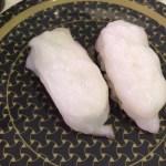 はま寿司、平日90円でお得&コスパ最強ランチ!スシローと比較し珍しいネタも多いね!