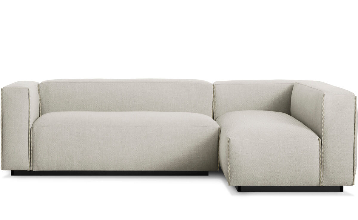 Sophisticated Cleon Small Sectional Sofa Cleon Small Sectional Sofa Small Sectional Sofa Sleeper Small Sectional Sofa Cuddler houzz-03 Small Sectional Sofa