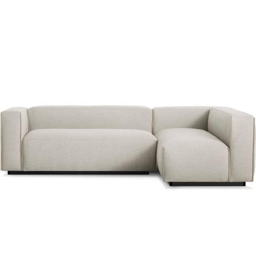 Medium Crop Of Small Sectional Sofa