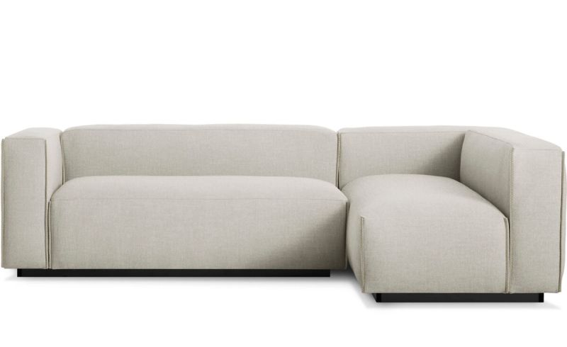 Large Of Small Sectional Sofa