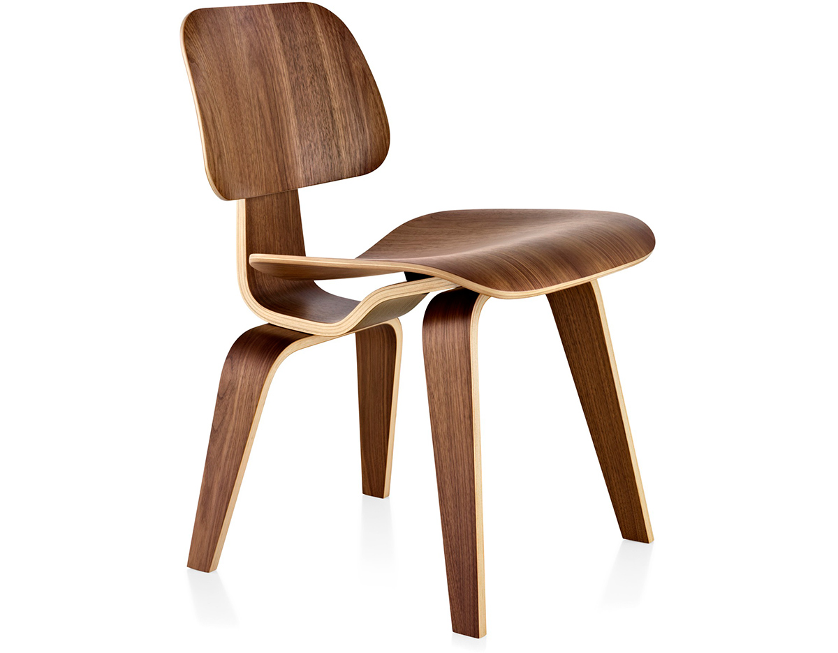 Fullsize Of Eames Dining Chair