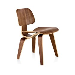Small Crop Of Eames Dining Chair