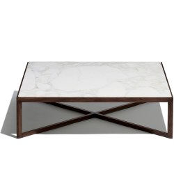 Small Crop Of Square Coffee Tables
