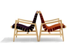 Small Of Discount Lounge Chair