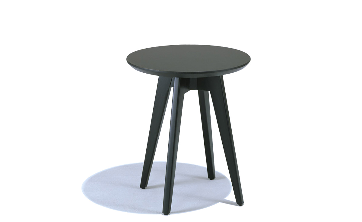Fullsize Of Small Round Coffee Table