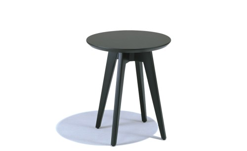 Medium Of Small Round Coffee Table