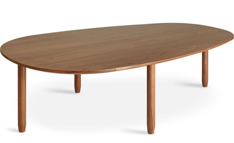 Large Of Large Coffee Table