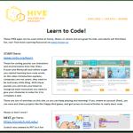learncode-th