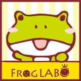 froglabo