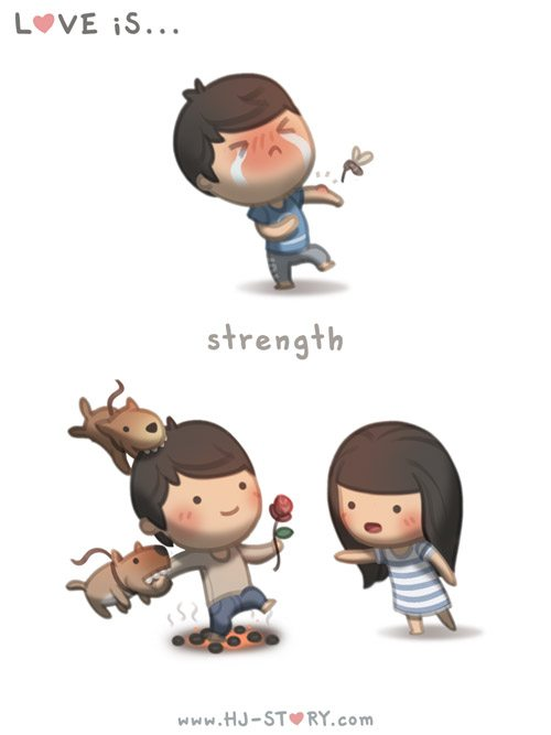 23_strength