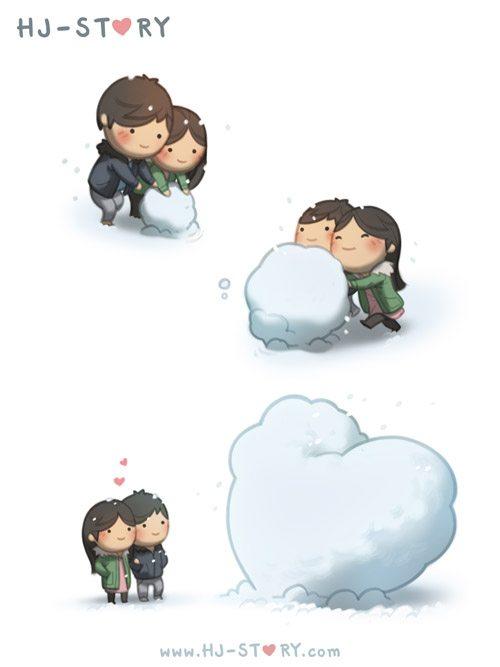 130_snow
