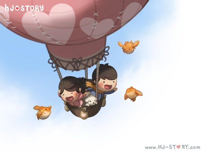 148_balloon