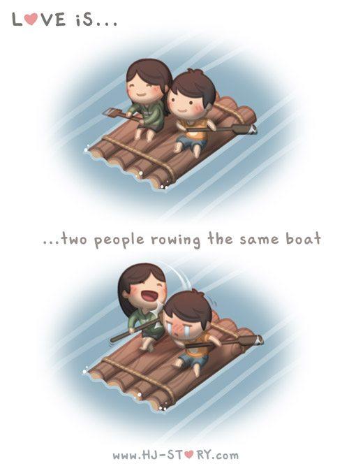79_rowboat