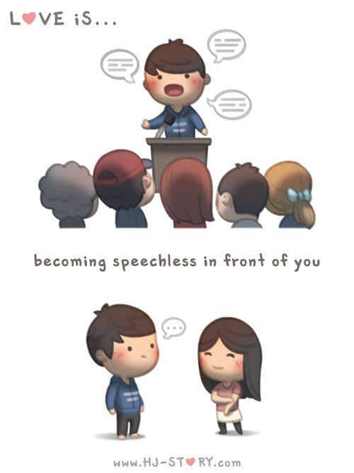 96_speechless