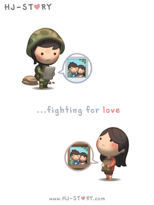 175_fightforlove