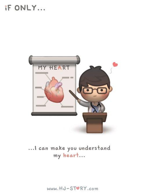 205_understand_heart
