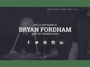 bryan_fordham_website_960x720