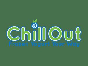 chill_out_frozen_yogurt_960x720