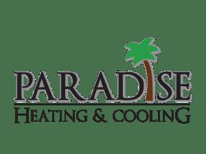 paradise_h&c_960x720