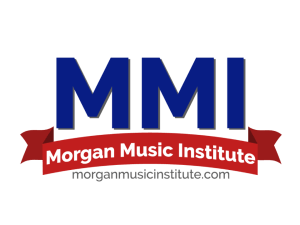 morgan_music_institute_960x720