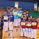 20151115 Team Tournament (4)