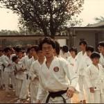 1985camp-01