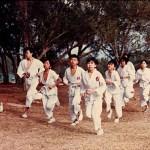 1985camp-02