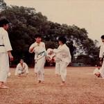 1985camp-07