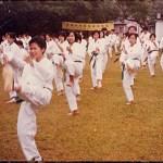 1986camp-06