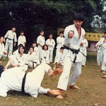 1986camp-08