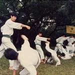 1986camp-09