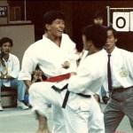 1987hkak-09