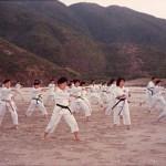 1988camp-03