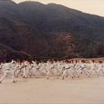1988camp-05