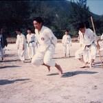 1988camp-13