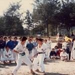 1988camp-19