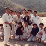 1988camp-23