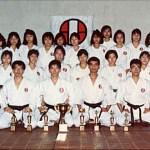 1989hkak-02