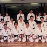 1989osea-11
