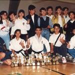 1990hkak-03