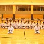 20041115kumite-10