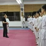 201208 Training (5)