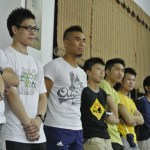 201208 Training (7)